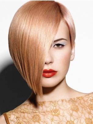 Schwarzkopf Hair Color on Schwarzkopf Strawberry Blonde Hair Color Idea